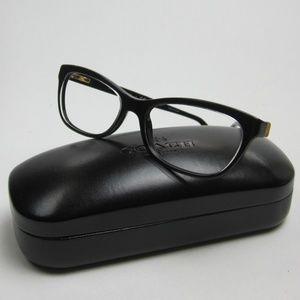 Dolce & Gabbana DG 3221 Women's Eyeglasses/OLE339